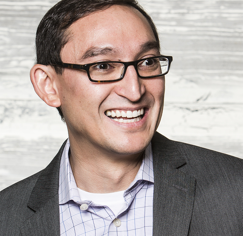 Brand Agency CBX Hires Thought Leader in Experiential Retail