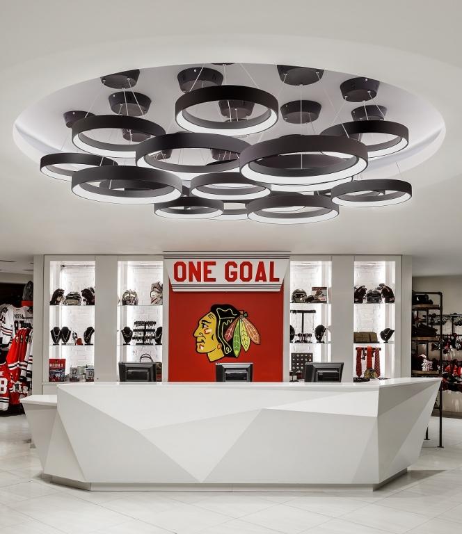 Retail Reimagined, Part II