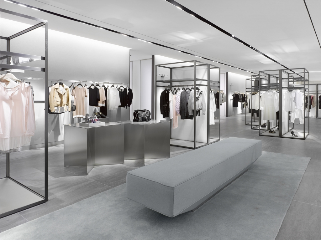 Retail Reimagined, Part IV