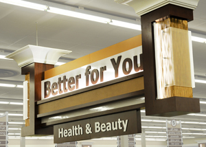 Best Practices for Creating Effective Retail Signage