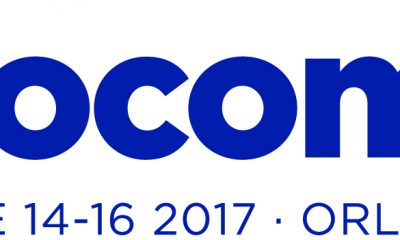 InfoComm 2017 Sets New Standard for Audiovisual and Integrated Experiences