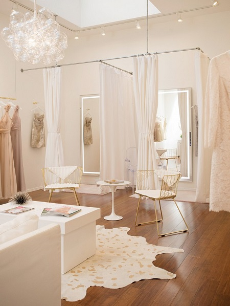 The Importance Of Fitting Room Design In A Retail Space Vmsd Com