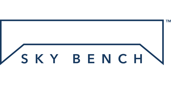 SKY BENCH: A RETAIL EXPERIENCE DESIGN CONSULTANCY LAUNCHES