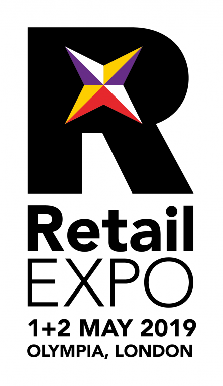 Preview: Retail Expo 2019
