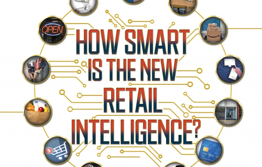 State of the Industry 2019: How Smart is the New Retail Intelligence?