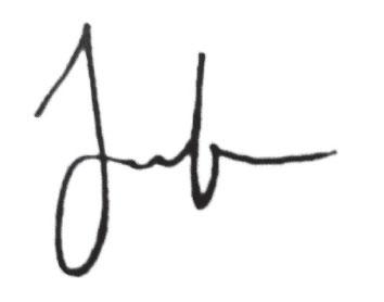 Jen-signature