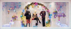 New-Yaohan-Department-Store,Macau,China