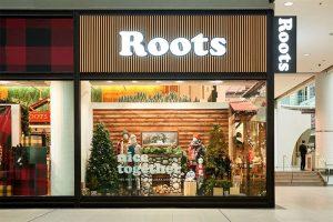 Roots,Toronto