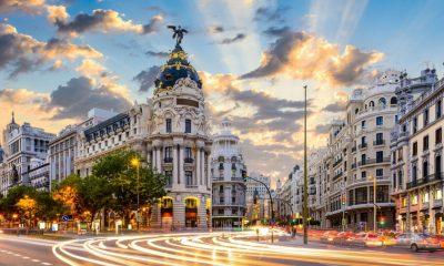 Madrid-The-Goods-2500