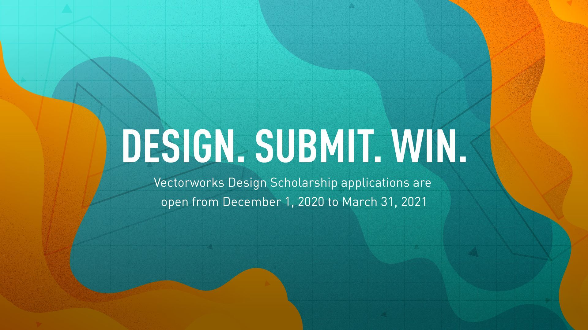 Fifth Vectorworks Design Scholarship Opens for Submissions