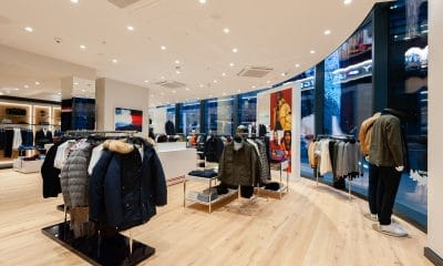 Tommy Hilfiger Appoints New Chief Marketing Officer