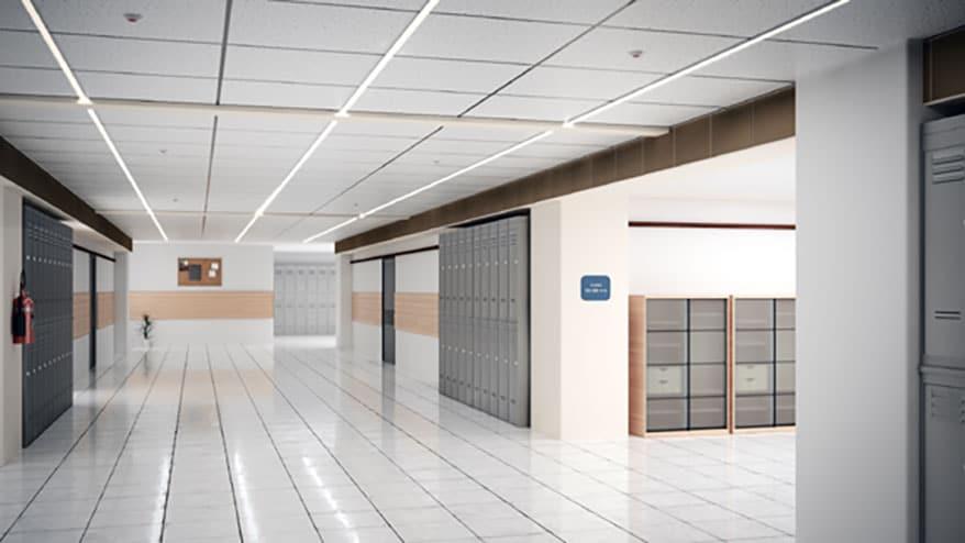 Dalume_School-Corridor.LowRes.DCG