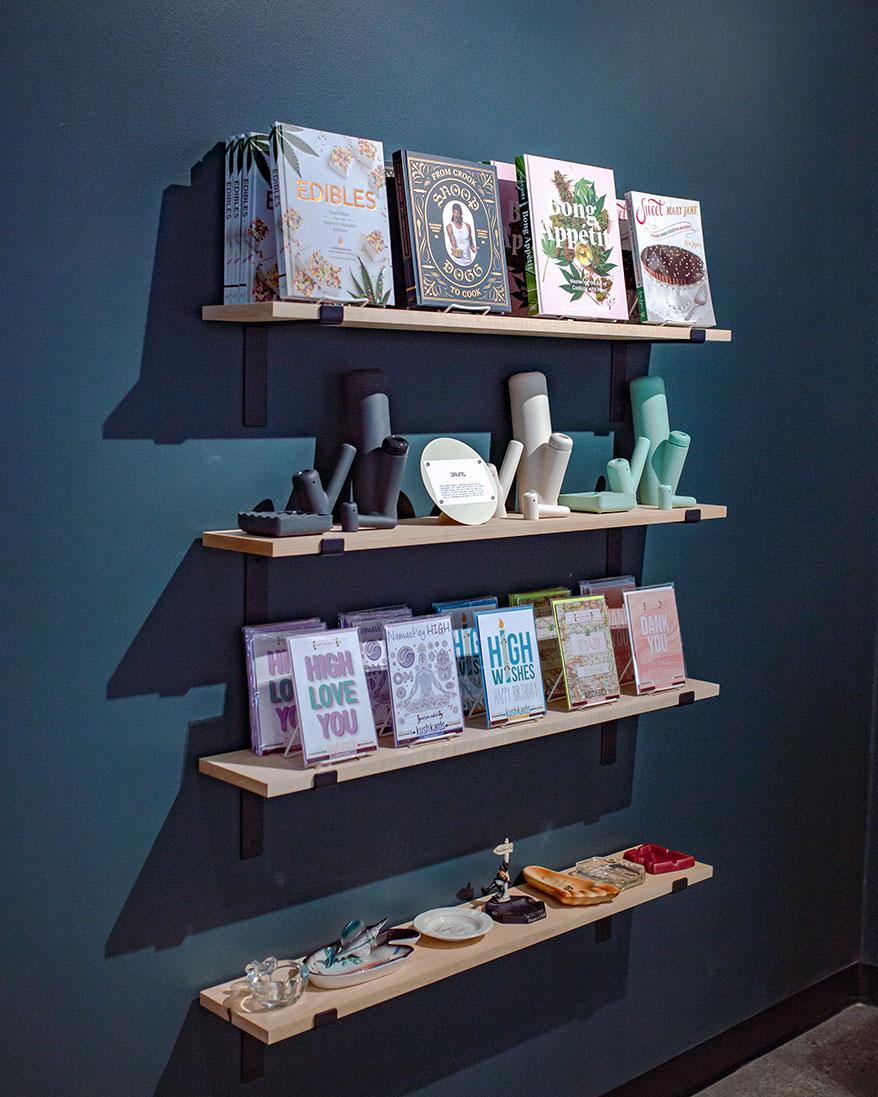 EastLansing_Store