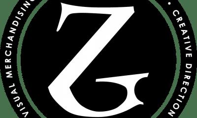 ZenGenius logo