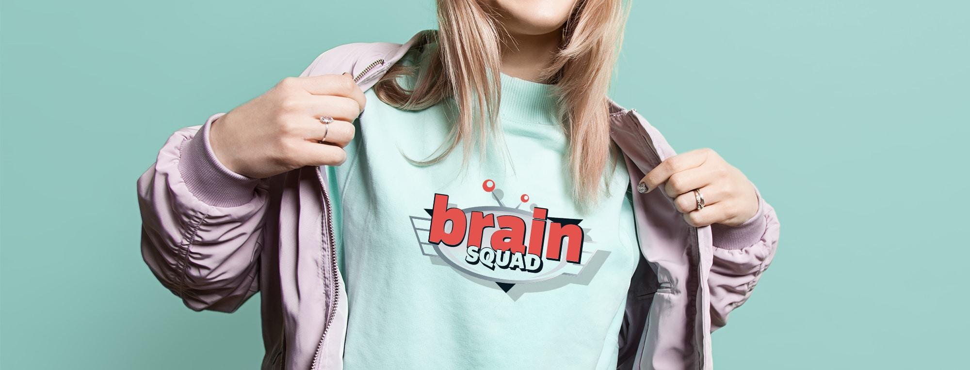 VMSD's June Brain Squad Survey Now Live