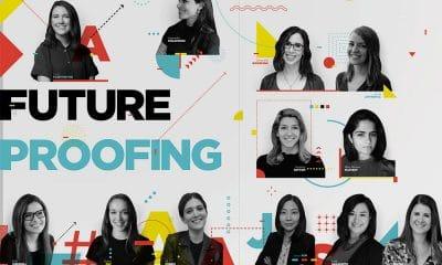<em>VMSD</em>'s 2021 Designer Dozen: Future Proofing