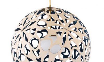 modern forms lighting