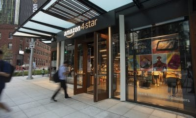 Bezos: Amazon Needs Better Vision for Creating Value for Employees