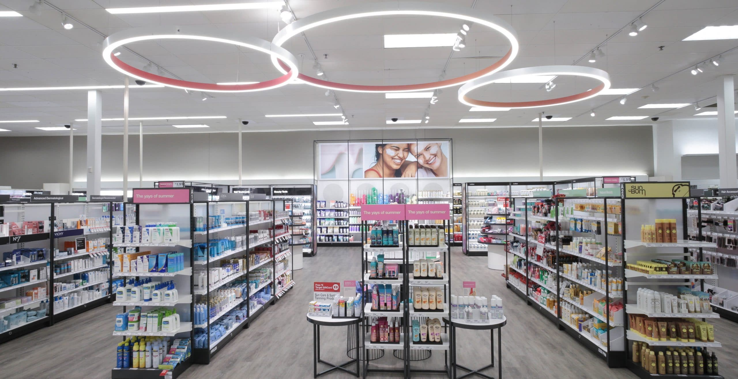Grove Collaborative Expands into Physical Retail