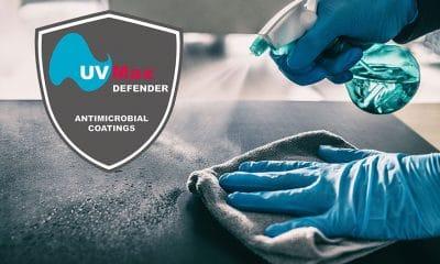 DVUV_Antimicrobial_UVMax-Defender