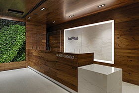VMSD's Retail Design Firm Resource Guide