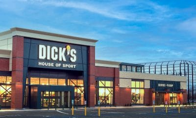 Dick's House of Sports