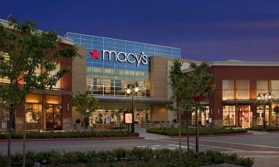 Is Macy's Poised for Resurgence?