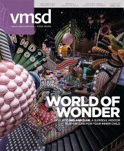 VMSD Issue Links