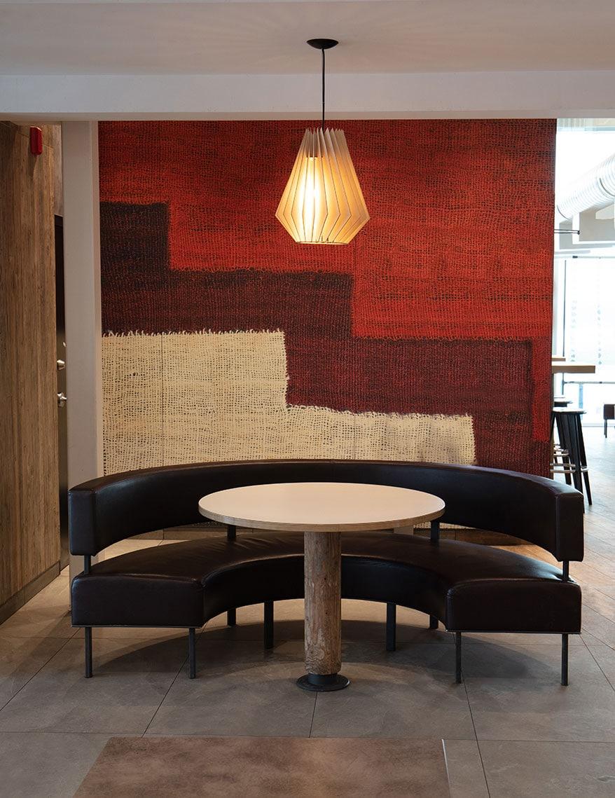 Artitali furniture