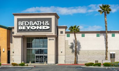 Bed, Bath & Beyond Hires Stacy Shively for Merchandising Role
