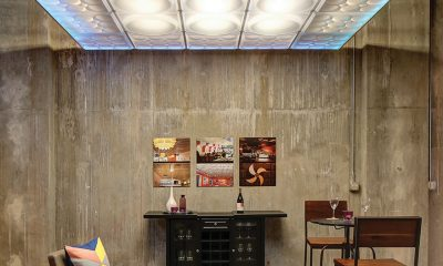 CEILUME_showroom-bar