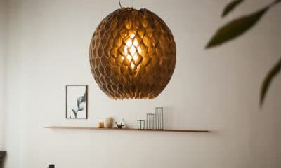 Gong_Bulat-Lamp