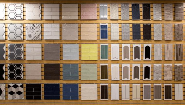 Nemo Tile + Stone Opens New Contractor Showroom