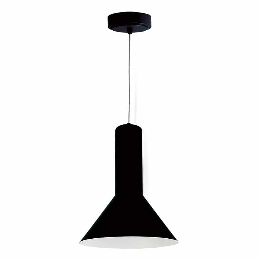 Lighting & Furniture: Check Out the Newest Products in May