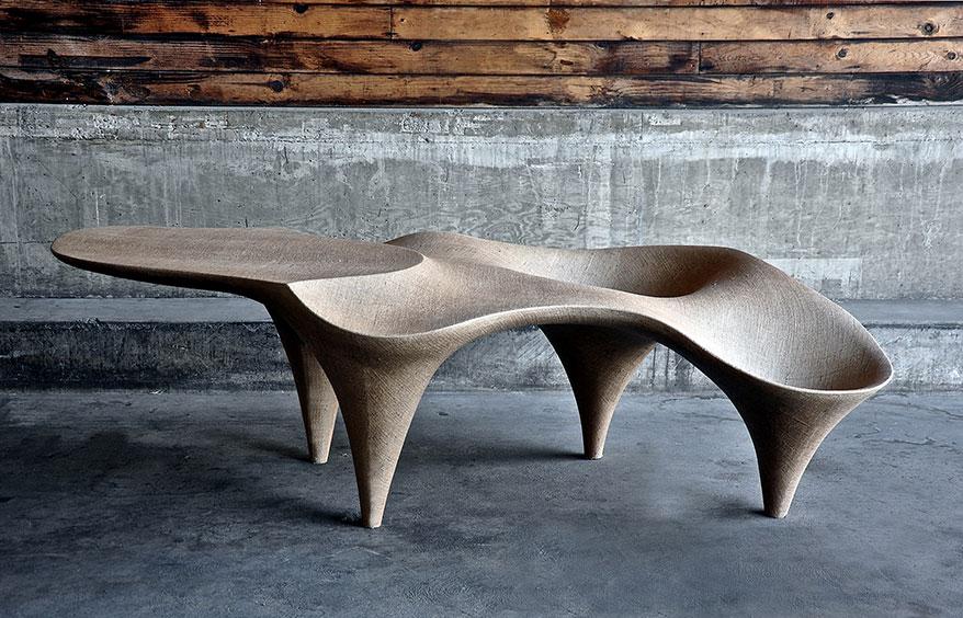 Silvestri_MOD-SKIN-TABLE