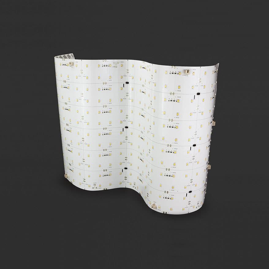 Solid-Apollo-LED-Sheet