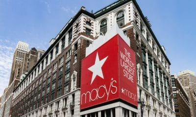 Union Challenges Macy's Self-Checkout Policy