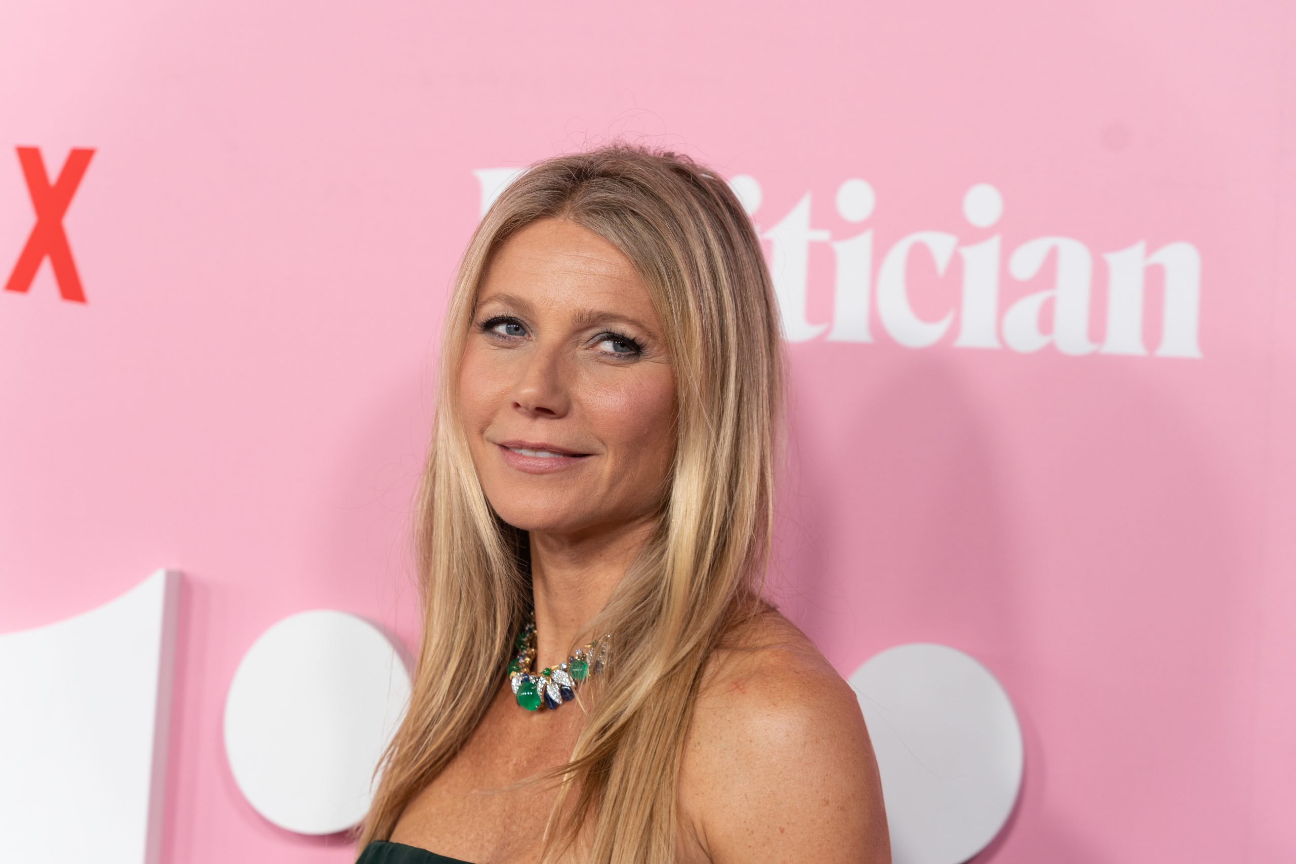 Goop Fails to File Accounts in U.K., Threatened with Closure