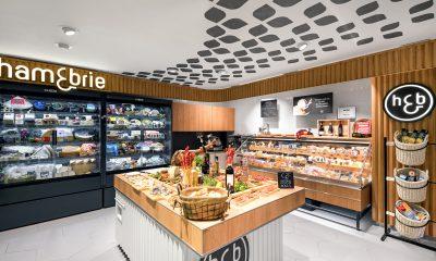 On Our Radar: Central Food Hall Ladprao, Bangkok