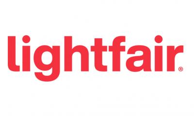 Lightfair 2021 Registration is Now Open