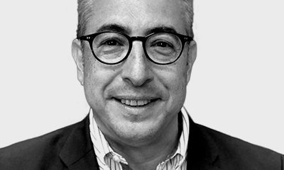 PAVE Appoints VMSD/SmartWork Media's Murray Kasmenn to Board of Directors