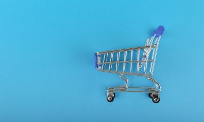 Retailers to Shoppers: Help Us Fight Abusive Customers