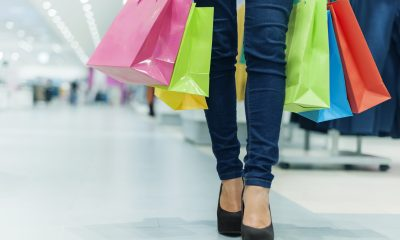 NRF: Retail Sales to Surpass $4.44 Trillion this Year
