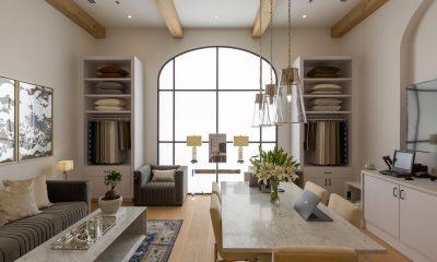 On Our Radar: Williams-Sonoma Opens First Dubai Store