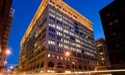 Wegmans to Open Manhattan Location