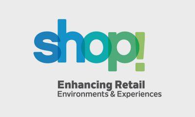 SmartWork Media To Manage SHOP! Association