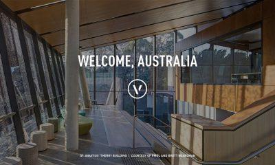 Vectorworks-Opens-Australia-Office