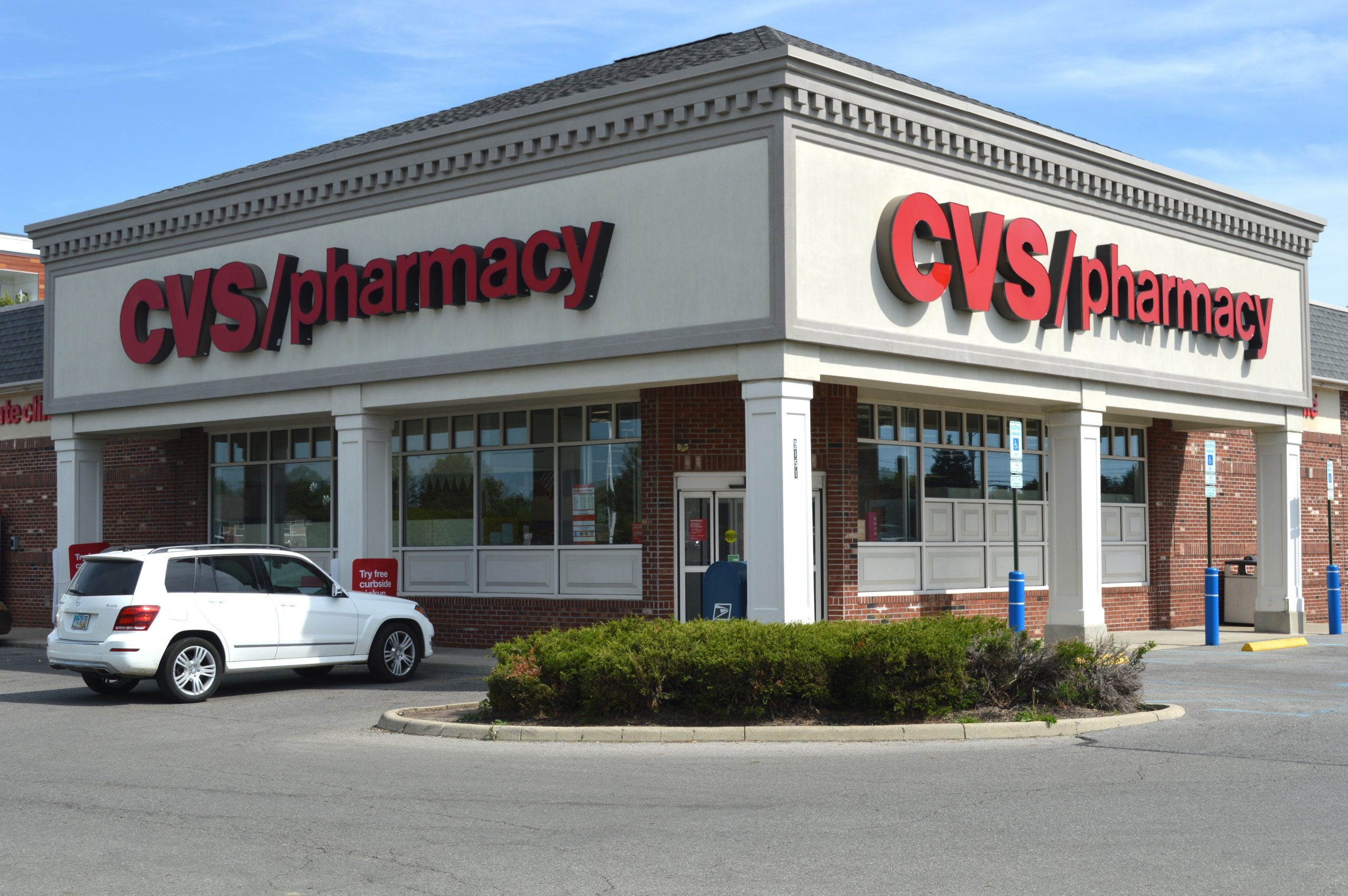 CVS to Increase Wages