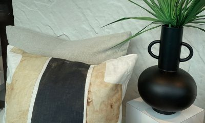 Pulp Art Surfaces's Eco Granite Texture