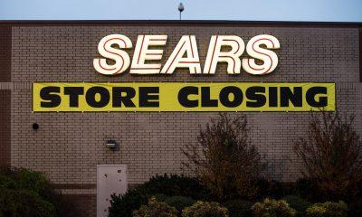 Sears Closing Last Illinois Store